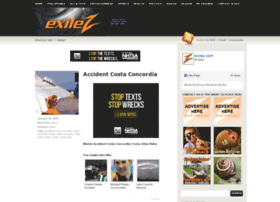 exilez.com