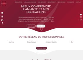 exim-expertises.com