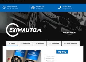 eximauto.pl
