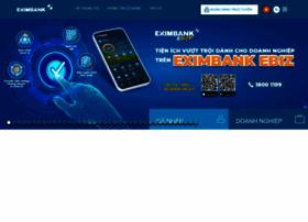 eximbank.com.vn