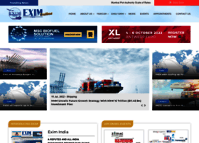 eximin.net