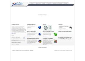 eximiusinfotech.com
