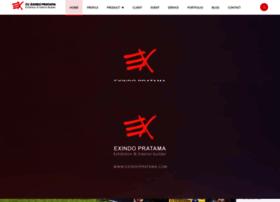 exindopratama.com