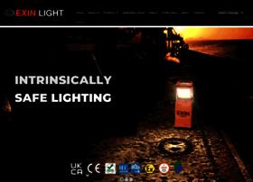 exinlight.com.au