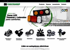 exintrader.com