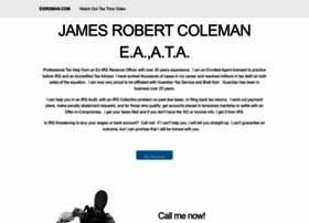 exirsman.com