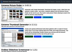 exisoftware.com