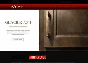 exiss.com