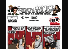 existentialcomics.com