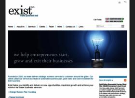 existmgt.com