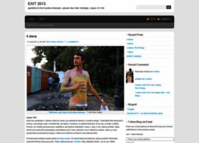 exit2013novisad.wordpress.com