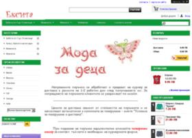 exitashop.com