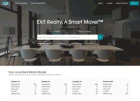 exite-listings.com