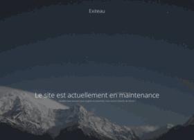 exiteau.com