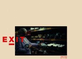 exitfilms.com