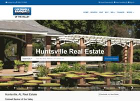 exithuntsville.com