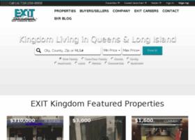 exitkingdomrealty.com