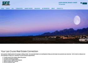 exitlascruces.com