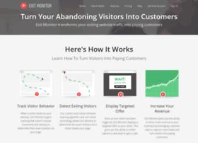exitmonitor.com