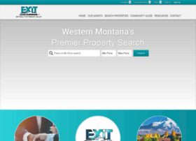 exitmt.com