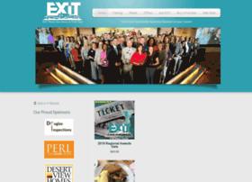 exitnm.com