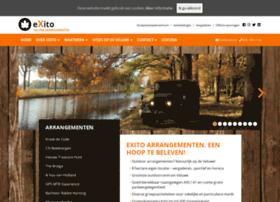 exito.nl
