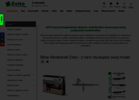 exito.sklep.pl