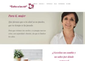 Exitoalos40.com