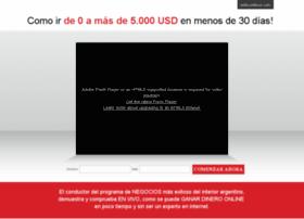 exitocontinuo.com