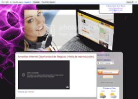 exitoencamino.blogspot.com