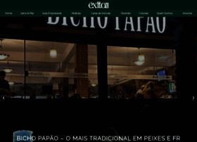 exitorio.com.br