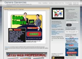 exitosdigitales.wordpress.com