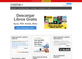 exitosepub.com