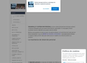 exitoydesarrollopersonal.com