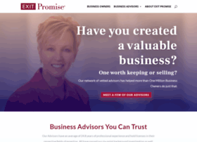 exitpromise.com