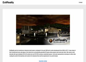 exitreality.com