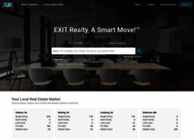 exitrealty.com