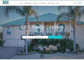exitrealtyleaders.com
