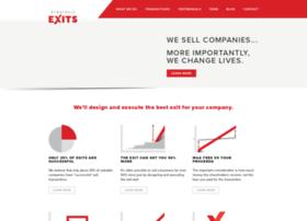 exits.com