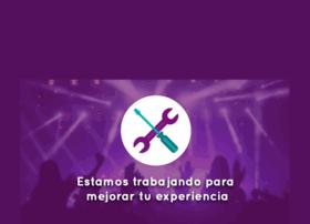 exiven.com