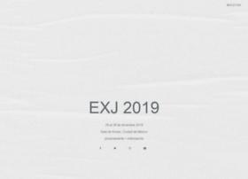 exj.com.mx