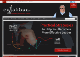 exkalibur.com