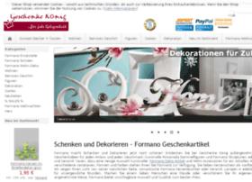 exklusiv-shop24.de