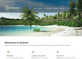 exlevel.com