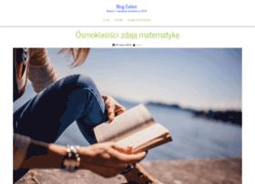 exlibri.pl