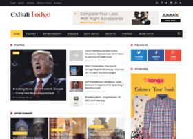 exlinklodge.com