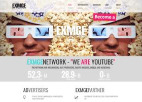 exmge.com