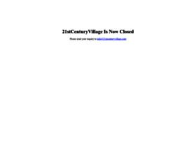 exmouth-market.com
