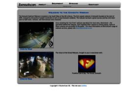 exmouthcam.co.uk