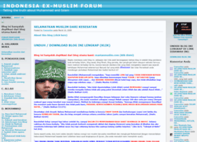 exmuslim.wordpress.com